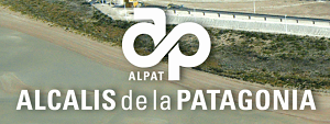 ALPAT