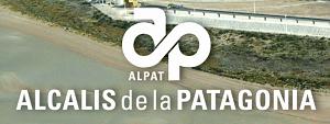 ALPAT