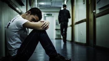 en 2016 los casos de bullying se incrementaron un 33 por ciento