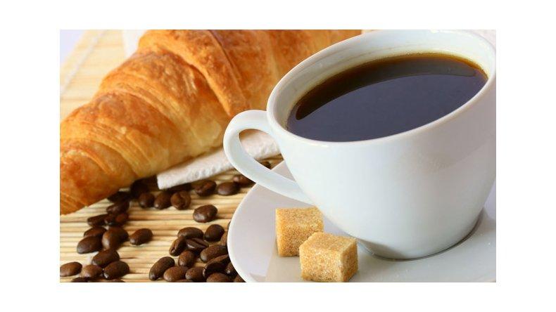 Aseguran que el peor momento para tomar café es la mañana