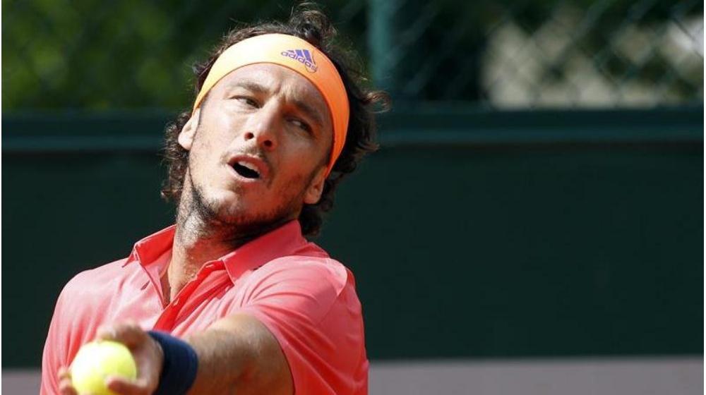 Mónaco ganó y jugará con Nadal en el Argentina Open