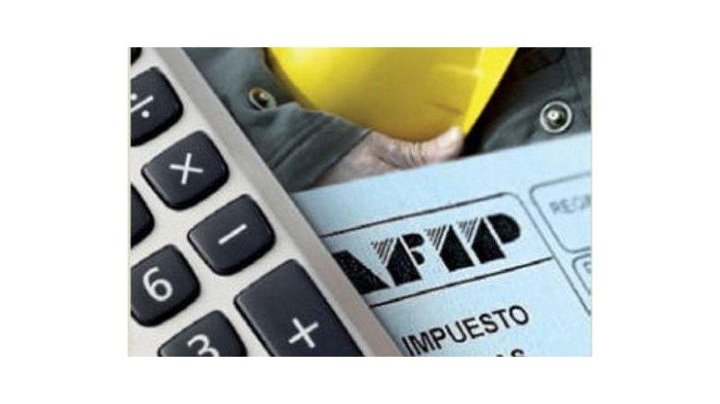 Oficial: quienes en agosto de 2013 ganaban $15 mil de bolsillo ahora pagarán Ganancias