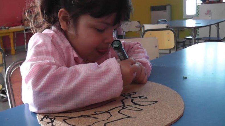 Macri anunciará hoy el envío del proyecto de obligatoriedad de sala de 3 años