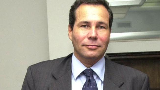 Se dispuso el secreto de sumario en la causa Nisman