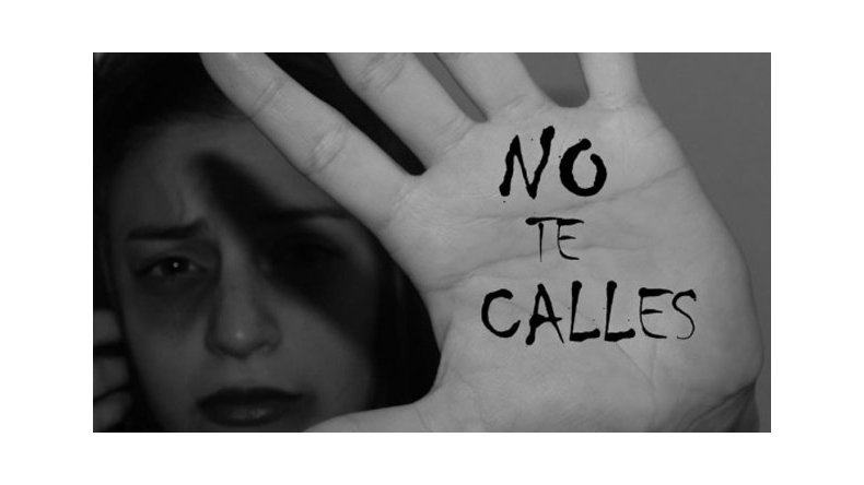 Buscan extender la licencia a municipales por casos de violencia de género