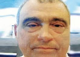 Ex espía de la SIDE vuelve a declarar por la muerte de Nisman