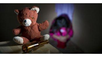 investigan un presunto abuso a una menor