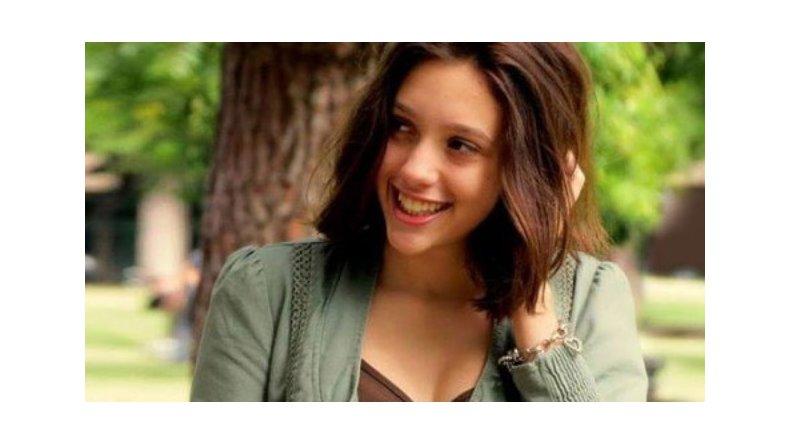 Se cumple un año del asesinato de Lola Chomnalez
