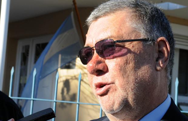 Chubut: se estima que al mediodía ya habrá votado el 50% del padrón