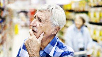 cientificos argentinos descubrieron la causa del alzheimer
