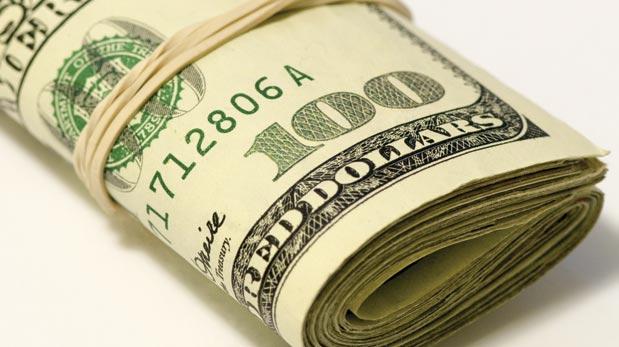 El dólar perforó el piso de los $ 15