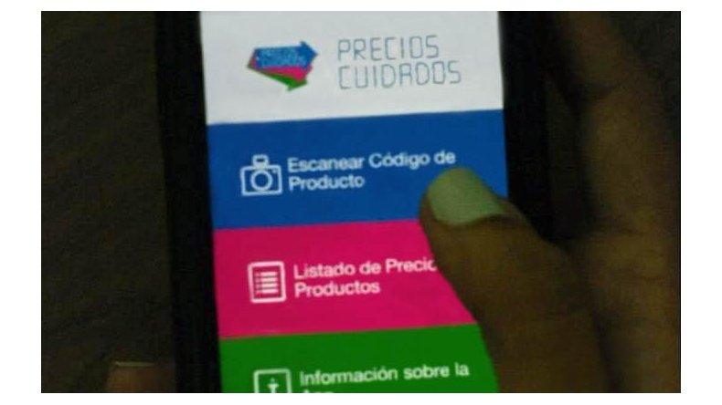 La operadora YPF será vital para el abastecimiento energético nacional.Foto:www.minutouno.com