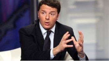 italia: tras perder en el referendum, renunciara el primer ministro renzi