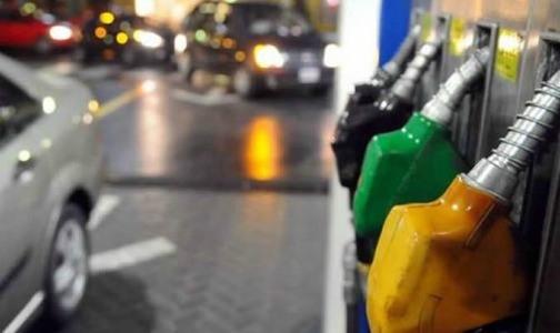 Mañana baja la nafta y el gasoil en Patagonia norte