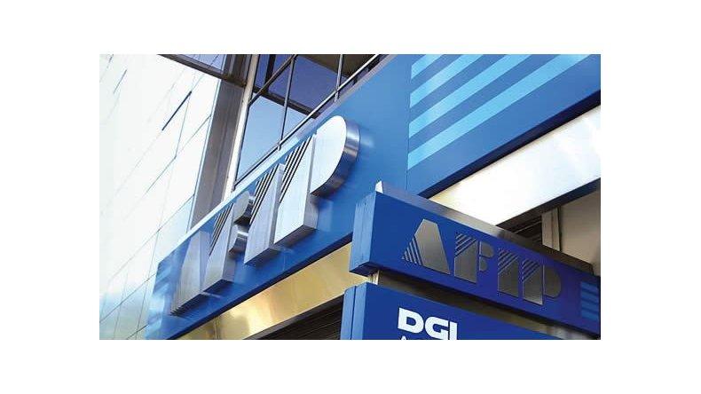 AFIP reglamentó la retención de Ganancias y flexibilizó el pago