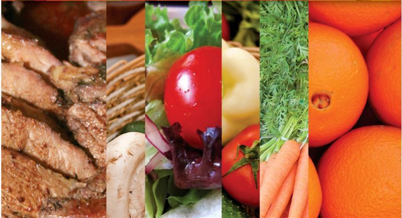 15 alimentos que provocan hinchazón: ¿cómo contrarrestarlo?