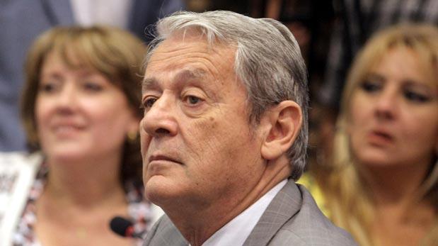 Diputados del oficialismo tampoco irían a la asunción de Macri