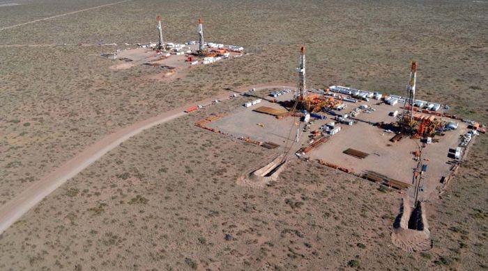Ordenan a YPF hacer públicas las cláusulas del acuerdo con Chevron por Vaca Muerta