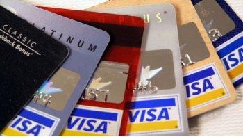 quejas de comerciantes por el peso de las comisiones en las tarjetas de credito