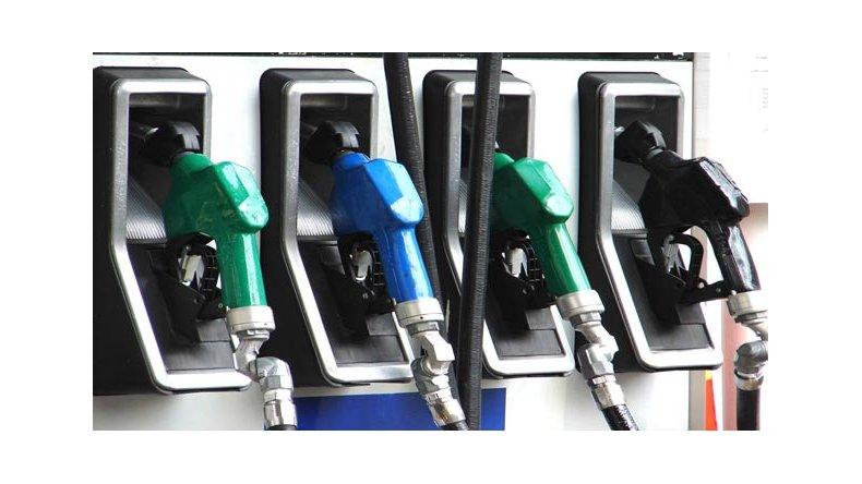 Devaluación: los precios de las naftas se verán afectados