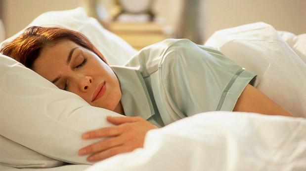 Los significados de los 7 sueños más comunes