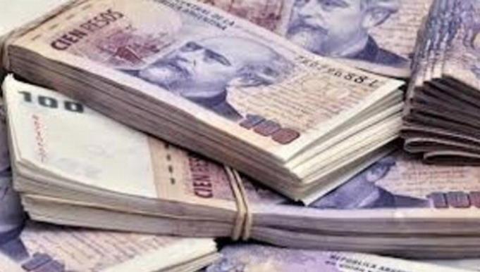 Un gremio recibirá un bono de fin de año de $ 21.500