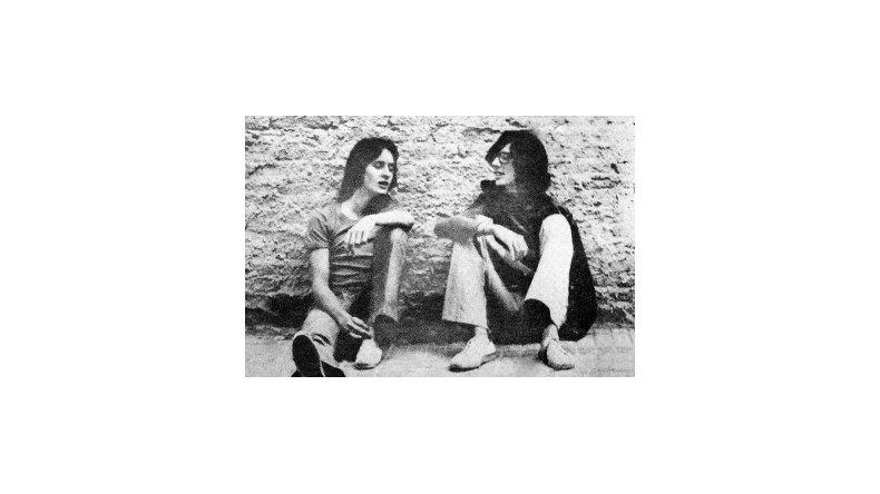 Mestre: El mejor de todos del rock nacional fue Spinetta
