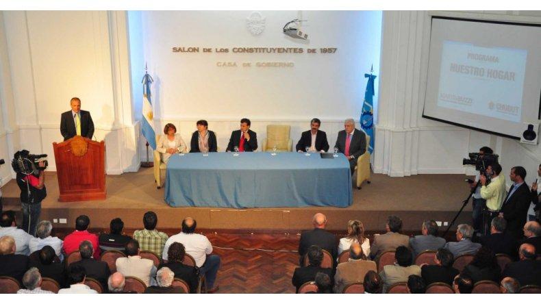 Gimena García y el premio a su esfuerzo en el judo de alto rendimiento.