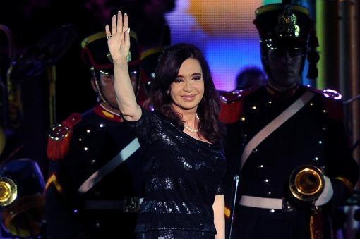 Postergaron la indagatoria a Cristina Kirchner: será el 28 de octubre