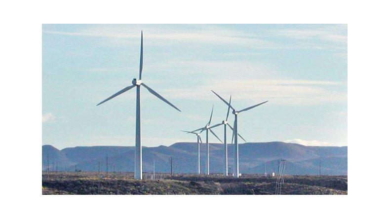 El parque eólico El Angelito recibirá una inversión de 425 millones de dólares de China