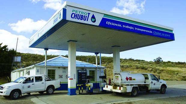 PetroChubut se expande: sumó una estación en Gastre y planea otra entre Rawson y Playa Unión