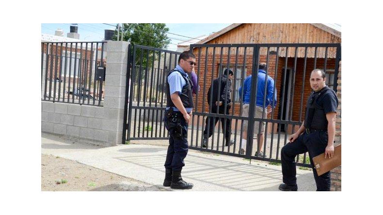 El canciller Héctor Timerman difundió una carta enviada por Cristina al Consejo de Seguridad de las Naciones Unidas.