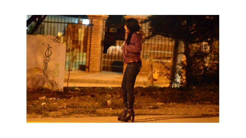 prostitutas calle utrera prostitutas santa cruz