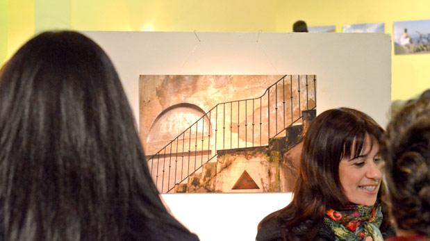 Juan Carlos Romero anticipó su aval al proyecto.
