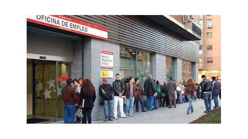 En Argentina hay más de 10 millones de personas con problemas de empleo