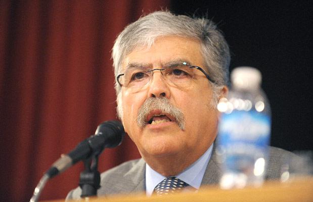 Luciano Leguizamón