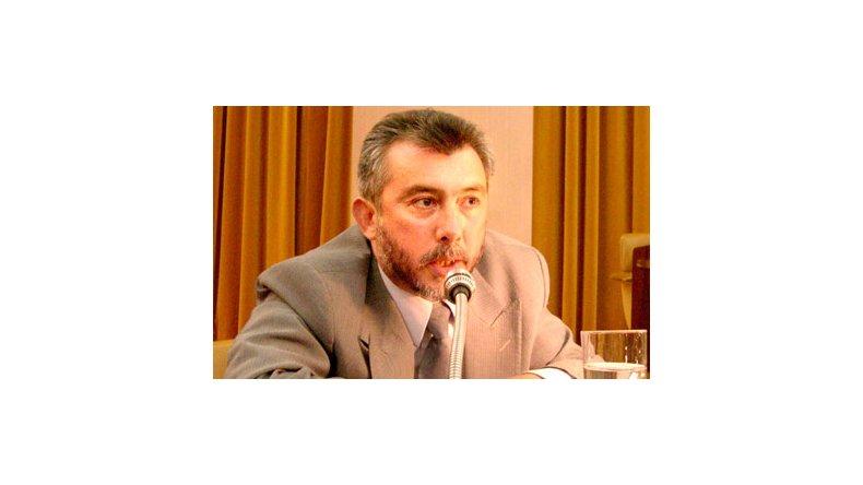 Miguel montoya tendr a su cargo la reforma de la ley de for Ley de ministerios
