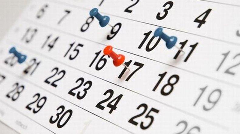 ¿Habrá un nuevo feriado el 8 de febrero?