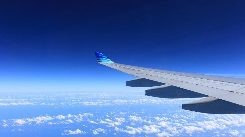 Turbulencias: ¿cuáles son las zonas más complicadas?
