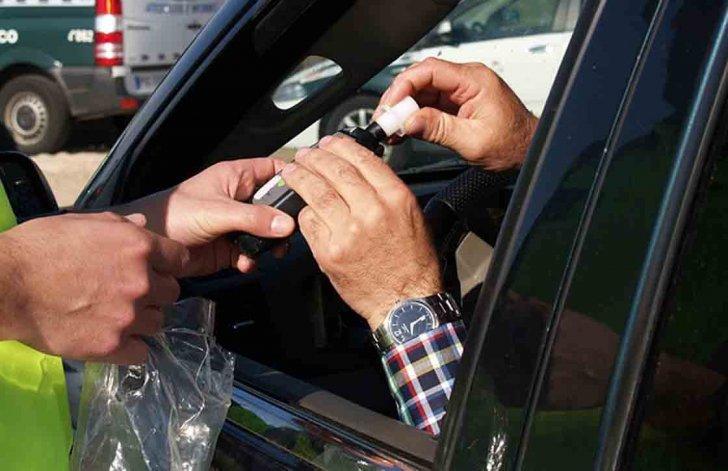 Diputada propone tolerancia cero al alcohol, sustancias y medicamentos en los conductores