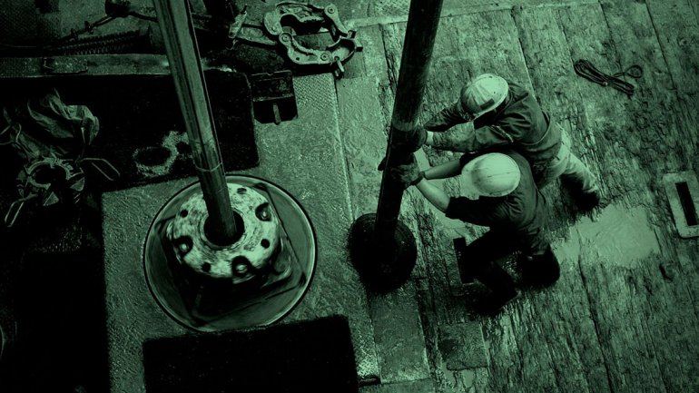 Cerca de 500 petroleros jerárquicos  estarán incluidos en el Plan Vacacional