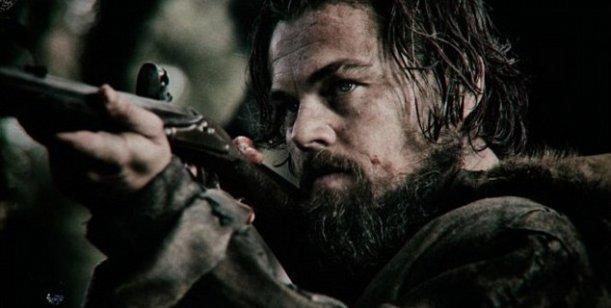 Leonardo DiCaprio reveló que fue tentado para Star Wars