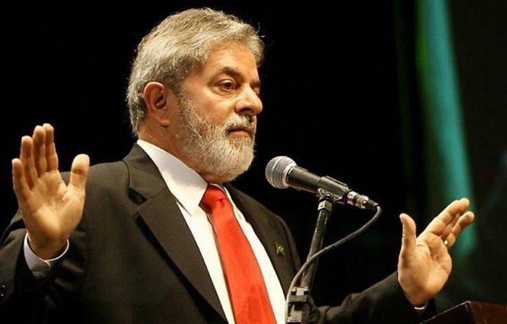 Se complica la situación del ex presidente brasileño.