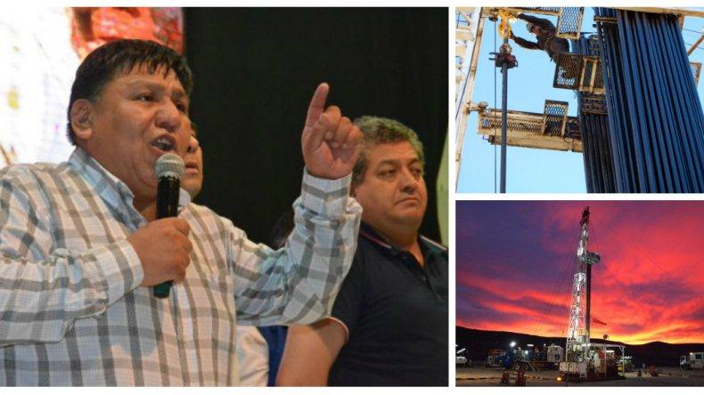 Ávila: el panorama es más complicado de lo que pensábamos