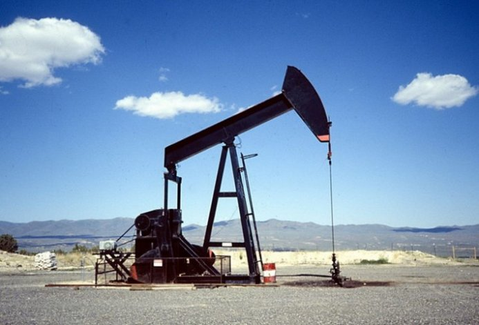 El sindicato petrolero desestima que existan 500 telegramas preparados