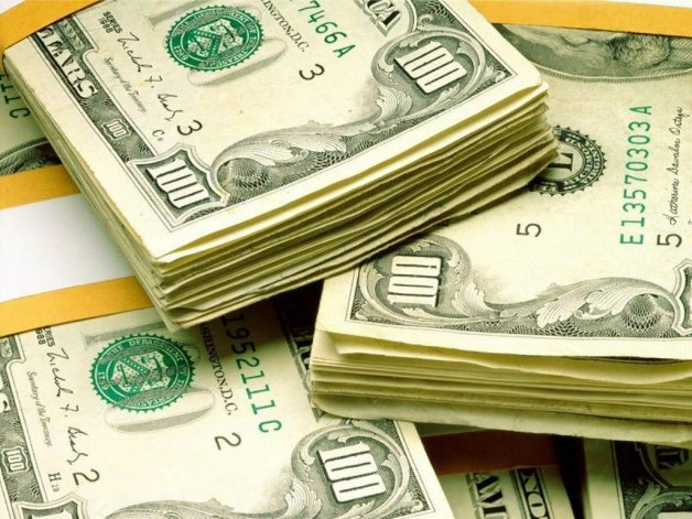 Seguirán las restricciones al dólar
