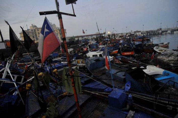 Otro terremoto en Chile se sintió en varias provincias argentinas