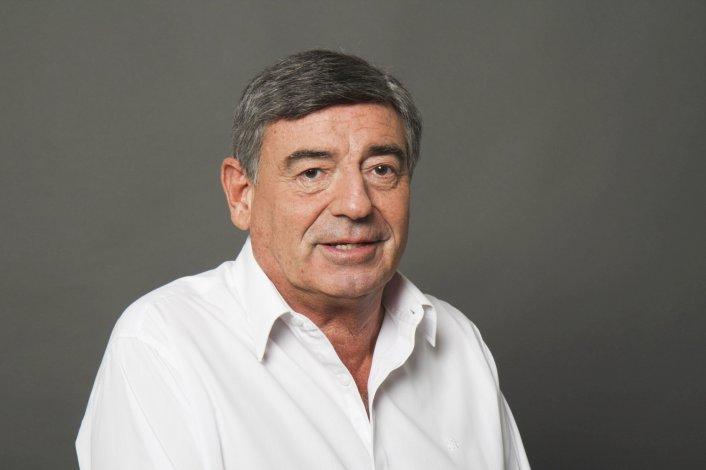 Cimadevilla quiere promover una reforma legislativa