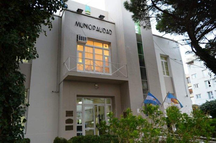 Municipales acordaron un bono de cinco mil pesos