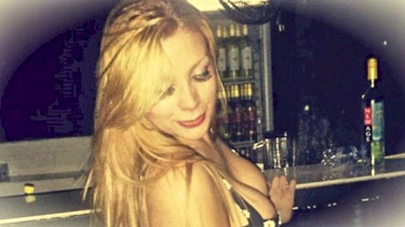 El cráneo de Marcela Chocobar fue hallado en un baldio en la ciudad de Río Gallegos.